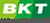 BKT 홈페이지
